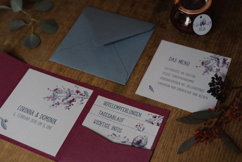 Hochzeitsplanung Hochzeit Hochzeitseinladung Hochzeitspapeterie
