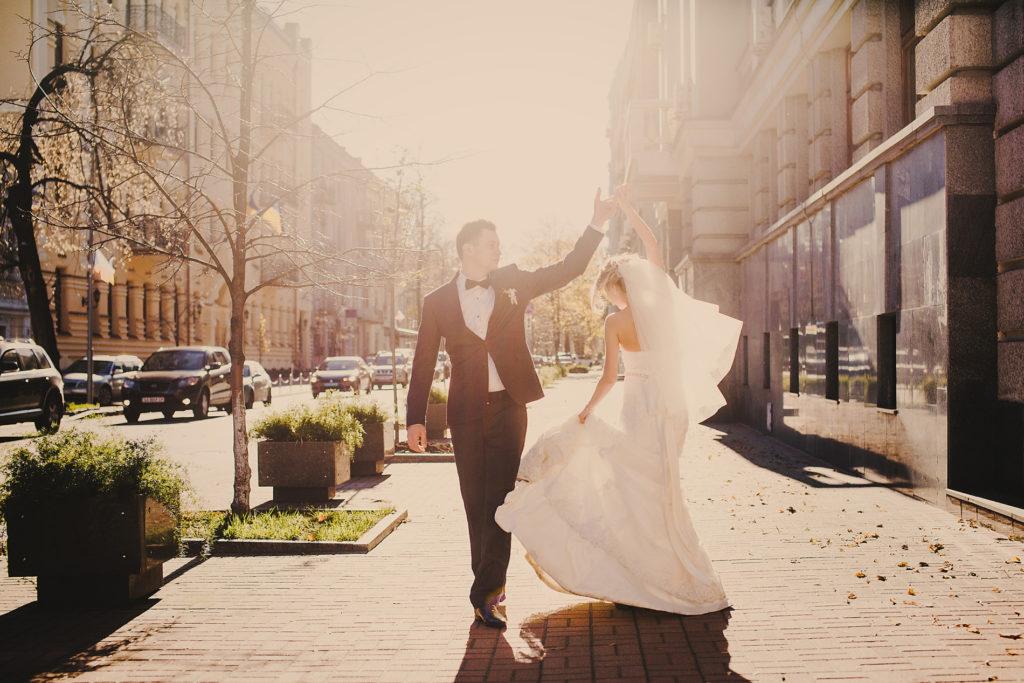Hochzeitsplanung Hochzeitsplaner München - Mr. Right Chrissie Spiess - Brautpaar Hochzeitsplanung - Heiraten München