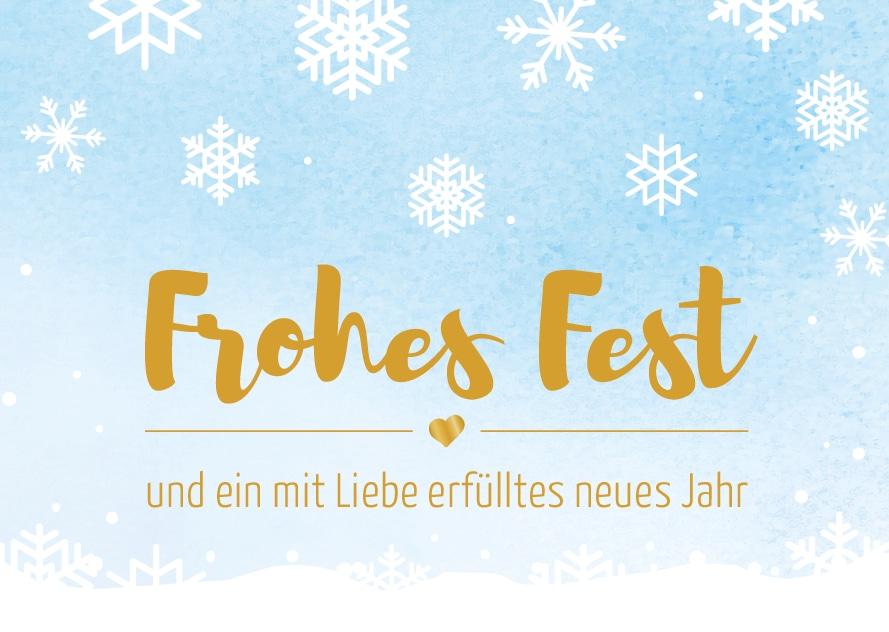 Hochzeit-Blog: Hochzeitsplaner München - Mr. Right Chrissie Spiess - Brautpaar Hochzeitsplanung - Heiraten in München - Heiratsantrag - Weihnachten