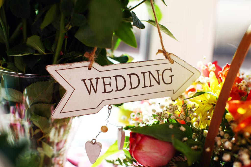 Hochzeit Verschieben - Mrs. Right Hochzeitplaner München - Individuelle Hochzeiten