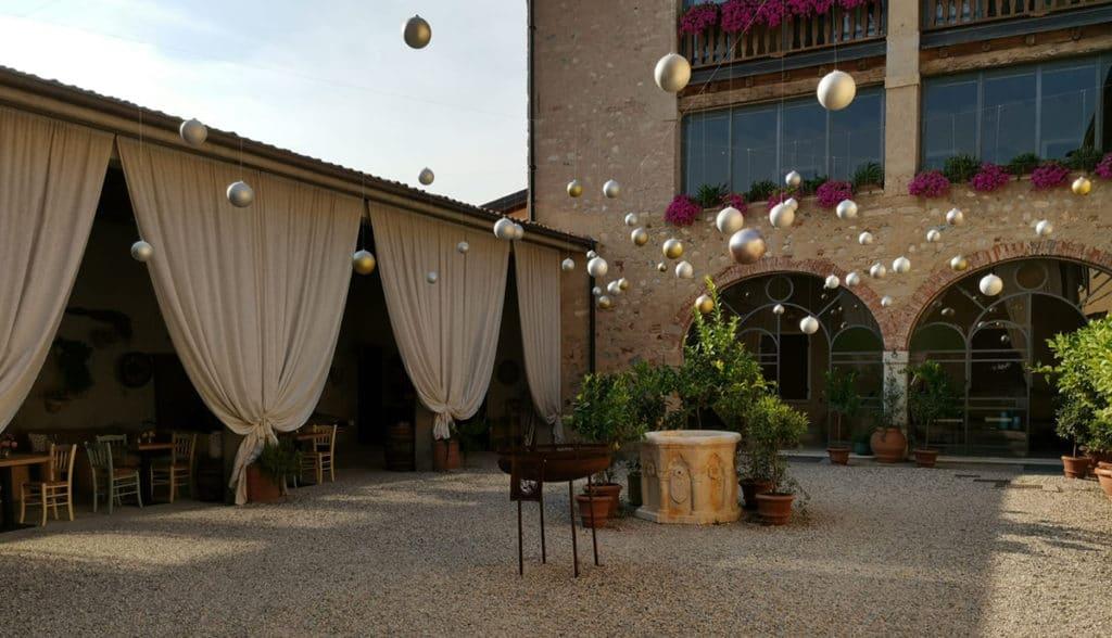 Hochzeit Heiraten am Gardasee Hochzeitslocation Hochzeitsplaner