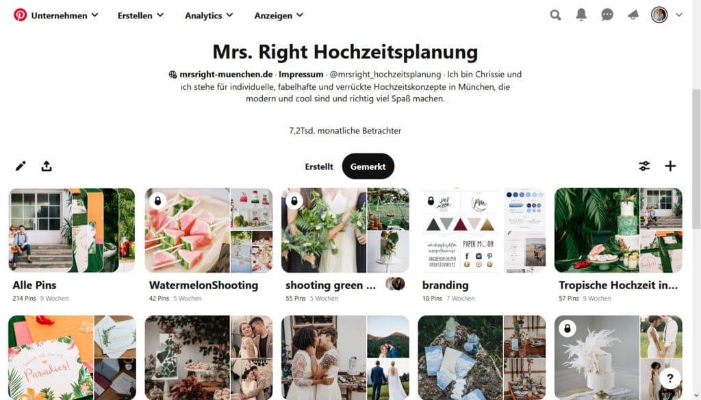 pinterest Hochzeitsplanung Pinterestboard pins Hochzeit Deko Ideen Hochzeitskonzept