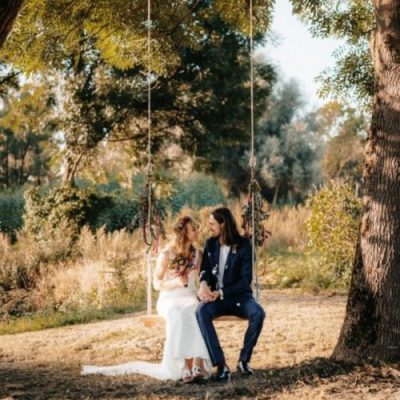 Heiratsantrag - Hochzeitsplaner München - Mr. Right Brautpaar Hochzeitsplanung