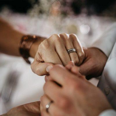 Heiratsantrag Shooting - Hochzeitsplaner München - Mr. Right Brautpaar Hochzeitsplanung