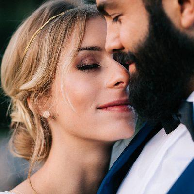 Hochzeitsplanung Hochzeitsplaner München - Mr. Right Chrissie Spiess - Brautpaar Hochzeitsplanung - Heiraten München Liebe